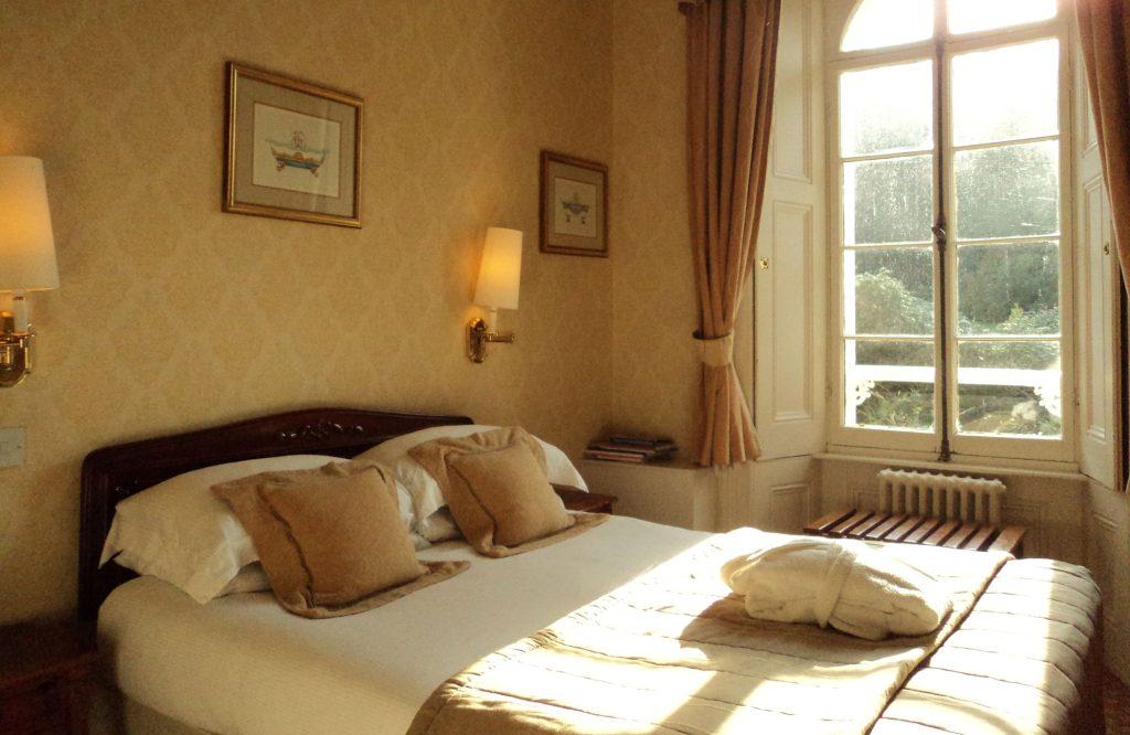 Standard Double Rooms - Room 14