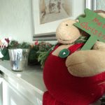 Christmas at The Falcondale