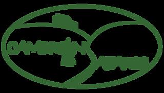 Cambrian Safaris