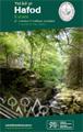 Hafod estate guide book