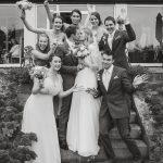 Welsh Weekend Weddings