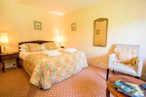 Room number 2