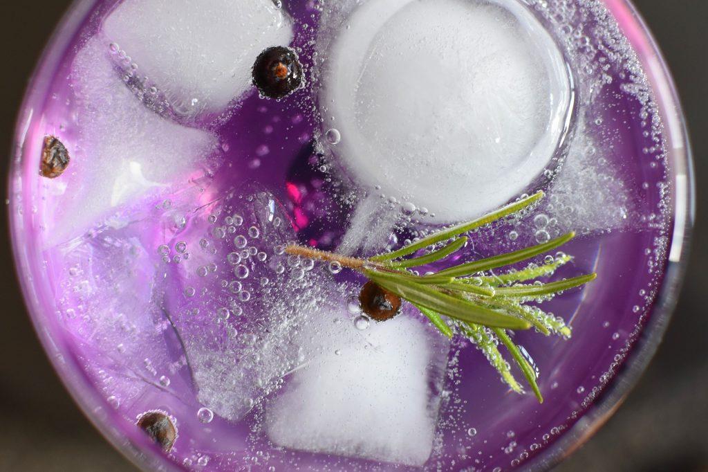 Gin Experience 30th November