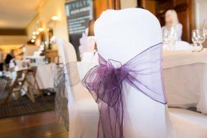 Lampeter wedding fayre